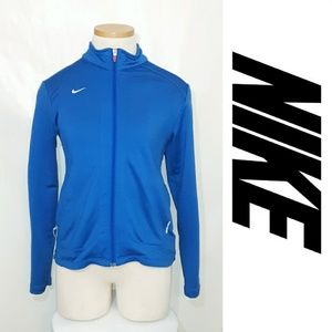 Nike | Dry-Fit Jacket